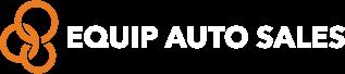 EQUIP AUTO CENTER